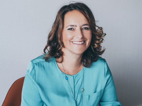 Birgit Houscht Coaching